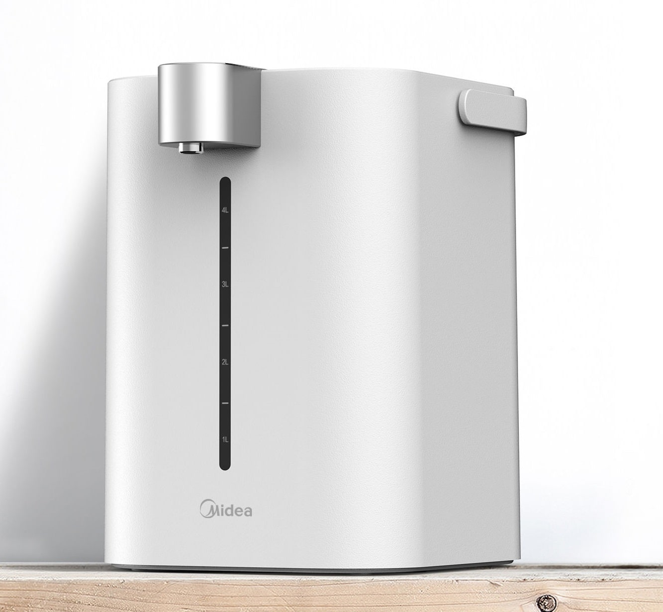 Water Boiler and Warmer