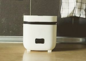 1 cup rice cooker