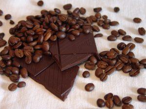 Coffee Candies